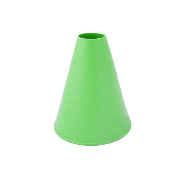 Artikel-Nr. 7376G - Leitkegel grün