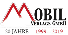 MOBIL-Verlag - individuell, preiswert und gut!