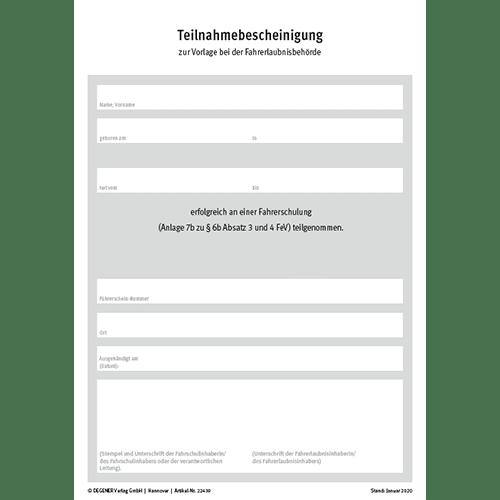 MD22439-B196-Teilnahmebescheinigung